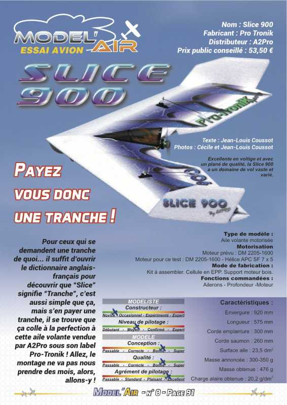 Model-Air-0-Slice900.jpg