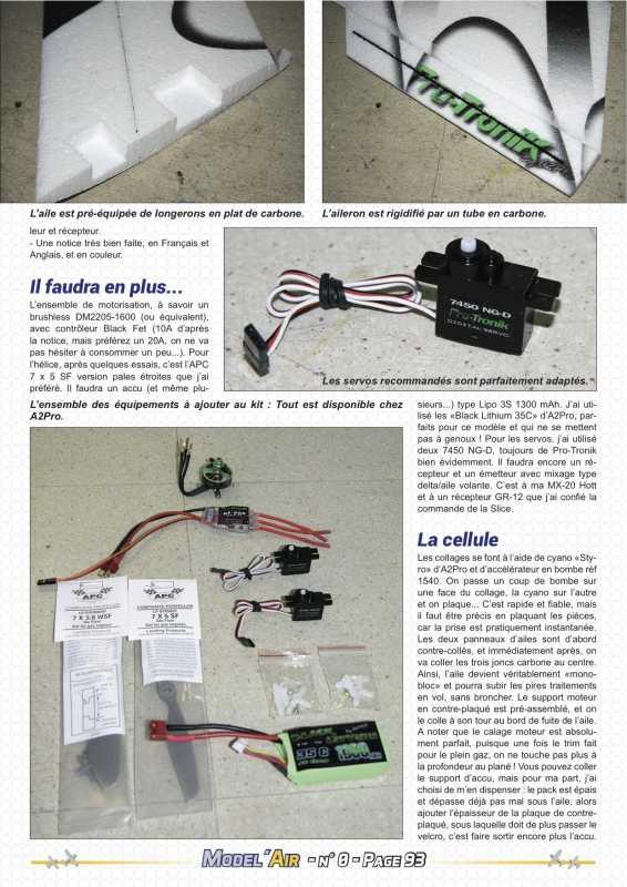 Model-Air-2-Slice900.jpg