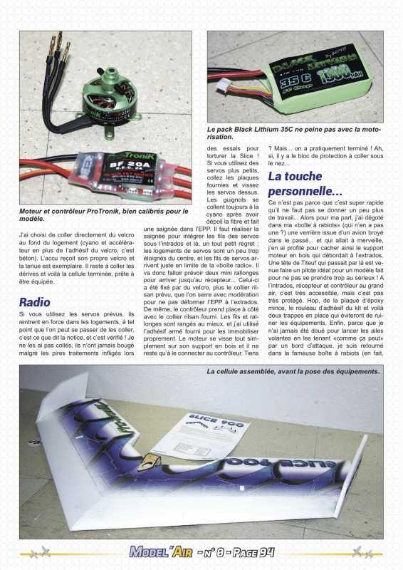 Model-Air-3-Slice900.jpg
