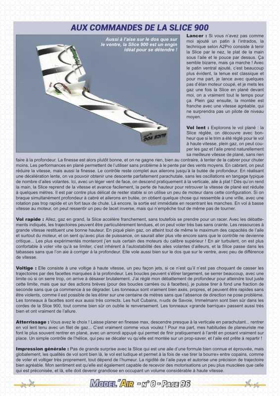 Model-Air-5-Slice900.jpg