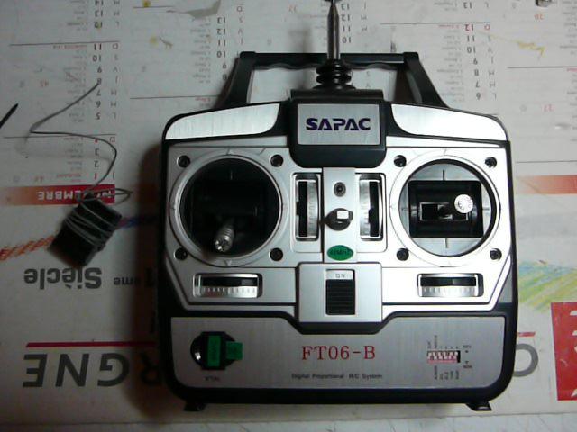 P1100146.jpg